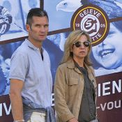 Cristina d'Espagne inculpée : La fille du roi en examen dans le scandale Noos