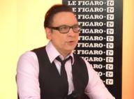 Jean-Marc Généreux : ''J'achète !'' devient une marque déposée !