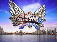 Les Anges de la télé-réalité 6 : Tout le casting révélé, direction l'Australie !