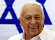 Ariel Sharon : Mort de l'ex-Premier ministre israélien à 85 ans