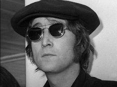 L'assassin de John Lennon restera en prison, Lindsay Lohan respire...