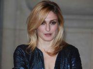 Julie Gayet à la Villa Médicis : Écartée en pleine affaire Hollande ?