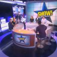 La bande-annonce de Show ! Le Prime sur D17 le 7 février 2014 à 20h50