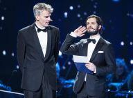 Prince Carl Philip de Suède : Très chic pour un début d'année très sport