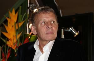 Patrick Poivre d'Arvor : Définitivement condamné à verser 400 000 euros à TF1