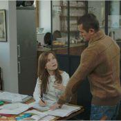 ''Abus de faiblesse'' : Kool Shen manipule Isabelle Huppert