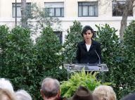 Rachida Dati : Hommage à Maurice Druon, l'auteur des Rois maudits