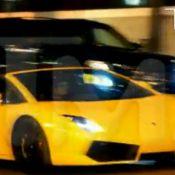 Justin Bieber : Le bad boy arrêté pour conduite en état d'ivresse !