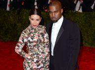Kim Kardashian et Kanye West : Nouveaux détails sur leur mariage parisien