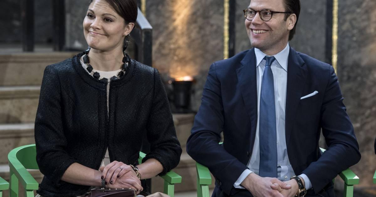 Recherche d'une femme française pour mariage