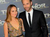 Natalie Portman : Son mari Benjamin Millepied parle de sa conversion au judaïsme
