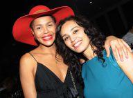Ayo, Mareva Galanter, Yamina Benguigui, femmes engagées pour la soirée Womanity