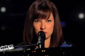 The Voice 3 - Jenifer, Mika, Garou et Florent : Quels talents ont-ils remporté ?