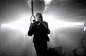 U2 au Super Bowl : ''Invisible'', un coup à 3 millions de dollars !