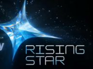 Rising Star : M6 dévoile les premières images de son nouveau télé-crochet