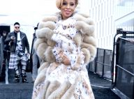 Mary J. Blige : Diva fashion et rayonnante à New York après l'effroyable drame