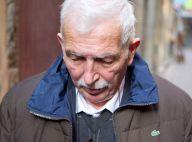Régis de Camaret condamné à 10 ans de prison : 'J'ai honte et je demande pardon'