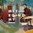 Metronomy - Love Letters - réalisé par Michel Gondry, février 2014.