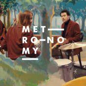 Metronomy : Un voyage extraordinaire pour ''Love Letters'' signé Michel Gondry