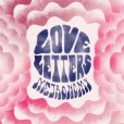 """Metronomy : l'album """"Love Letters"""" est prévu le 10 mars 2014."""