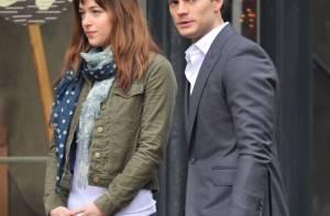 Fifty Shades of Grey : Le ''vrai'' Christian Grey sort de l'ombre !