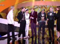 Victoires de la Musique 2014 : La Femme, révélation qui s'affiche
