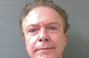 David Cassidy divorce : Alcoolique, la star quittée après 23 ans de mariage