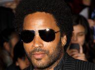 Rising Star : Lenny Kravitz, Nolwenn Leroy et Pascal Obispo futurs jurés ?