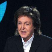 Paul McCartney, un radin avec une coupe ''ratée'' ? Son ex-coiffeur balance...
