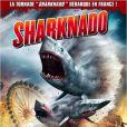 Bande-annonce de Sharknado.