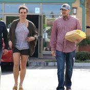 Britney Spears : Amoureuse de David Lucado et follement épanouie à Las Vegas...