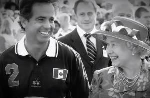 Carlos Gracida : Mort tragique, à 53 ans, de l'idole du prince William