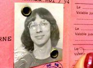Gérard Vivès : L'incroyable photo de son permis de conduire