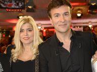 Tony Carreira fête ses fiançailles en famille dans Vivement Dimanche