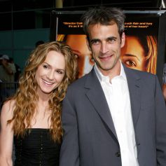 Holly Hunter - Toute l... Robert Downey Jr Facebook
