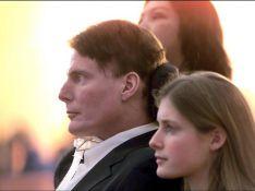 La fille du regretté Christopher Reeve va convoler !