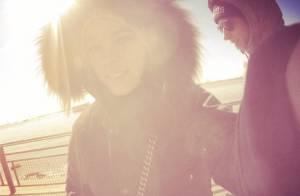 Alizée, amoureuse : Virée romantique à New York avec Grégoire et Annily