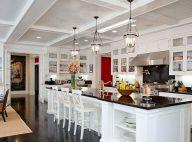 Sarah Michelle Gellar met sa jolie maison en vente 6 mois après son installation
