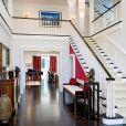 L'actrice Sarah Michelle Gellar a mis en vente sa jolie maison de Los Angeles, pour la somme de 7,9 millions de dollars.