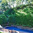 La jolie Sarah Michelle Gellar a mis en vente sa jolie maison de Los Angeles, pour la somme de 7,9 millions de dollars.