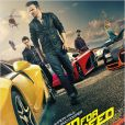 Bande-annonce de Need for Speed.