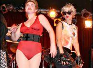 PHOTOS : Quand des 'sosies' de Madonna fêtent les 50 ans de leur idole !