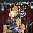 Les fans de Madonna fêtent ses 50 ans !