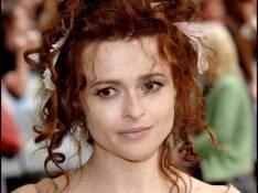 PHOTOS : Helena Bonham Carter, mais c'est quoi ces chaussures ?