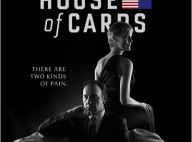 House of Cards : Ce qu'il faut savoir avant le début de la saison 2
