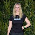 Chelsea Handler à Los Angeles, le 31 mai 2013.