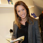 Laura Smet et Pauline Delpech : Duo chic dans sa nouvelle boutique préférée