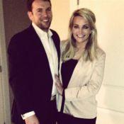 Jamie Lynn Spears est mariée : Tous les détails de la cérémonie