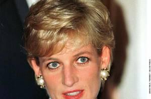 Lady Diana, vengeresse? De nouvelles révélations ravivent les vieilles querelles