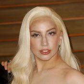Lady Gaga, superstar ruinée : 'J'étais à sec pendant ma tournée'